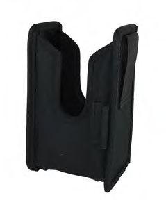 Honeywell MX7405HOLSTER Nero valigetta porta attrezzi 5712505755280 MX7405HOLSTER 10_1T70028