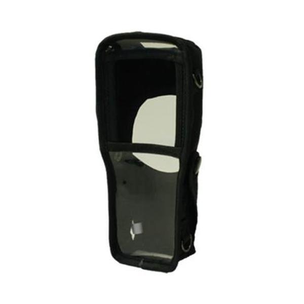 Datalogic 94ACC0051 Computer palmare Cover Nero mobile device cases 5712505623688 94ACC0051 10_V382218