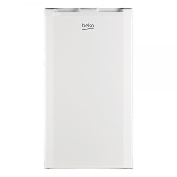Beko FSA13020 Libera installazione Verticale 117L A+ Bianco congelatore  FSA13020 TP2_FSA13020