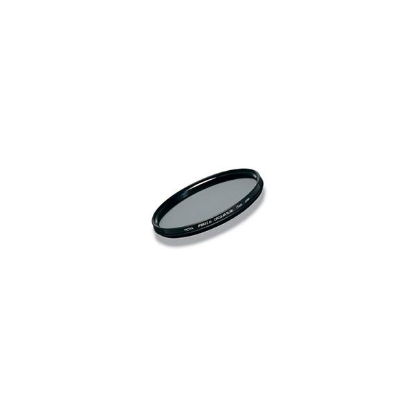 Hoya Pol circolare Pro1 Digital 55 YDPOLCP055