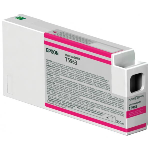 Epson Tanica Vivid-Magenta 0010343868410 C13T596300 TP2_C13T596300
