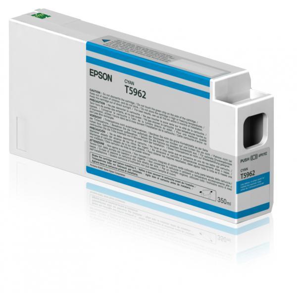 Epson Tanica Ciano 0010343868403 C13T596200 10_235C616