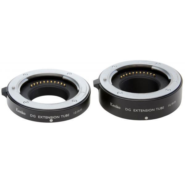 Kenko KE0830 adattatore per lente fotografica