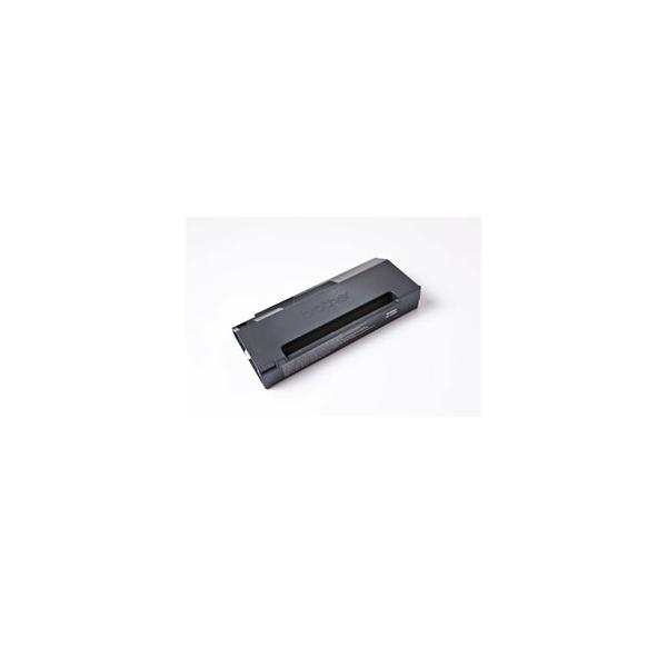 Brother HC-05BK Nero cartuccia d'inchiostro 4977766710749 HC05BK 03_HC-05BK
