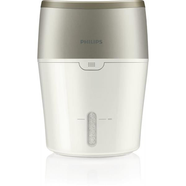 PHILIPS UMIDIFICATORE HU4803/01