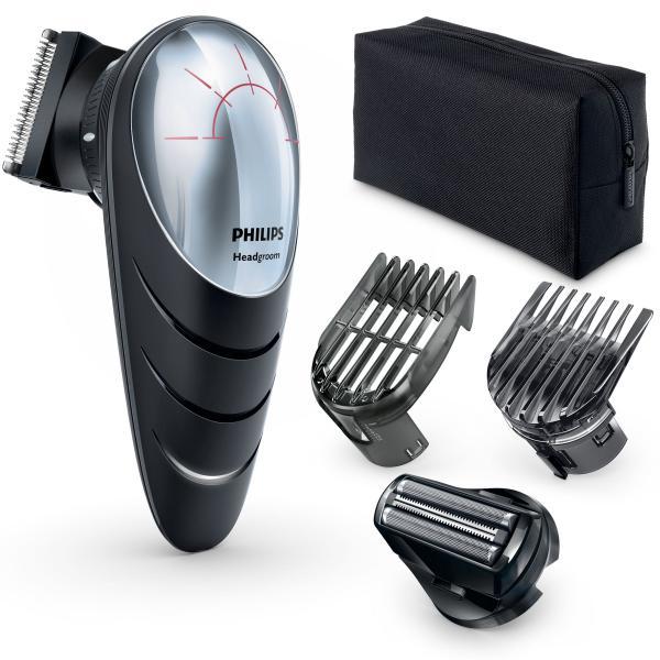 Philips Headgroom regolacapelli fai da te QC5580/32 8710103608721 QC5580/32 TP2_QC5580/32