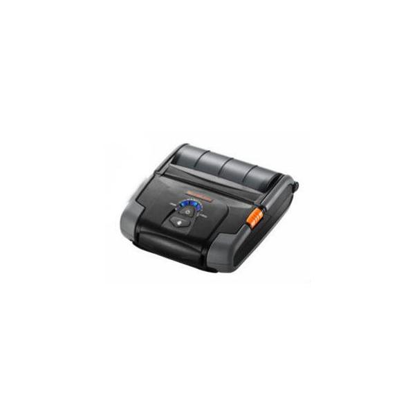 Bixolon SPP-R400 Termica diretta Stampante portatile 203 x 203DPI 8809166673835 SPP-R400IK/BEG 10_Y330222