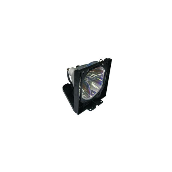 Acer 190W UHP lampada per proiettore