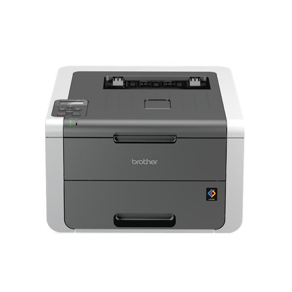 Brother HL-3140CW Colore 2400 x 600DPI A4 Wi-Fi stampante laser/LED 4977766717847 HL3140CWRF1 10_5834895