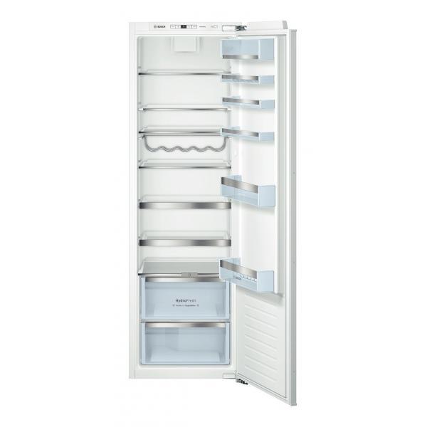Bosch KIR81AF30 Incasso 321L A++ Bianco frigorifero  KIR81AF30 TP2_KIR81AF30