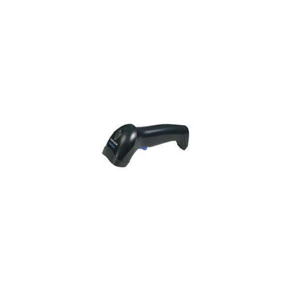 Datalogic QuickScan Desk - L Nero  QD2330-BKK1 14_QD2330-BKK1