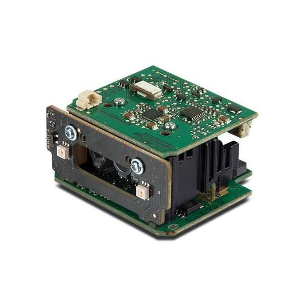 Datalogic Gryphon GFE4400 Incasso 1D/2D Nero, Verde 5052183139966 GFE4490-K20 10_V382250