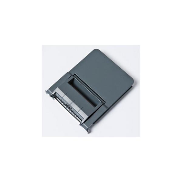 Brother PA-LP-001 Stampante per etichette parte di ricambio per la stampa 4977766716673 PALP001 10_5835079