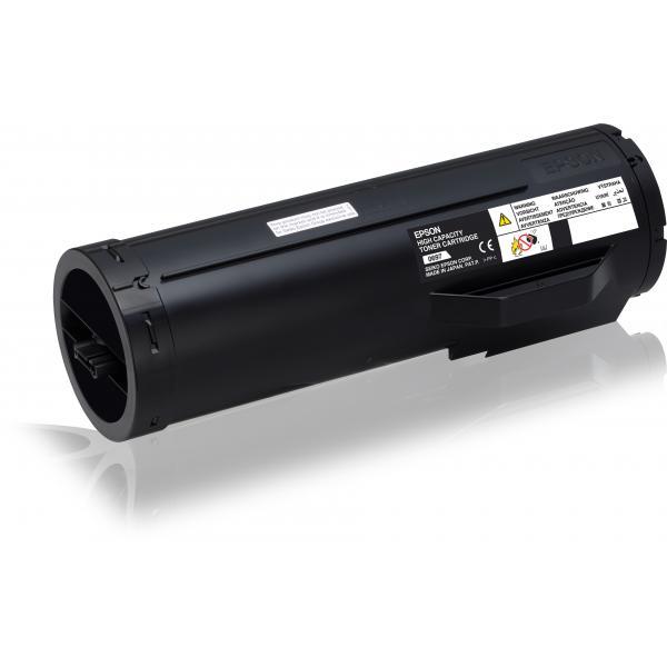 Epson AL-M400 23700pagine Nero  C13S050697 TP2_C13S050697