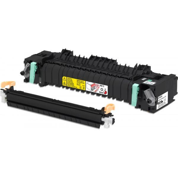 Epson C13S053057 kit per stampante 8715946521923 C13S053057 TP2_C13S053057