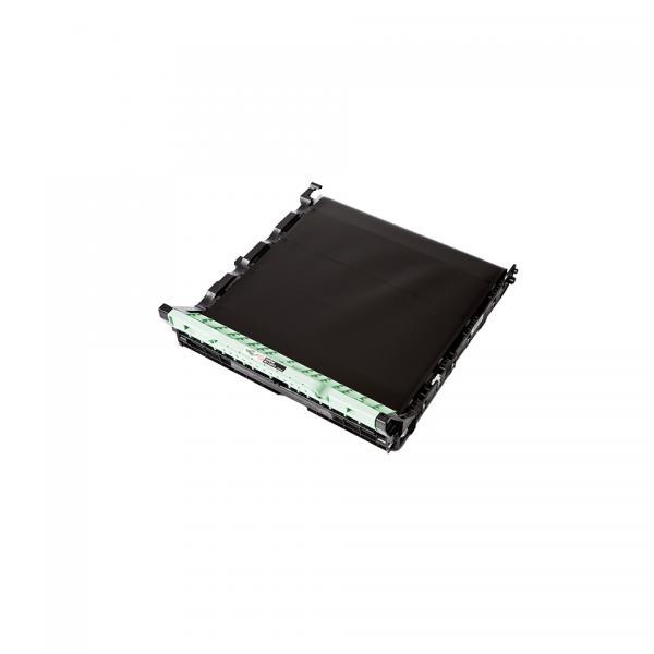 Brother BU-220CL kit per stampante 4977766718813 BU220CL TP2_BU-220CL