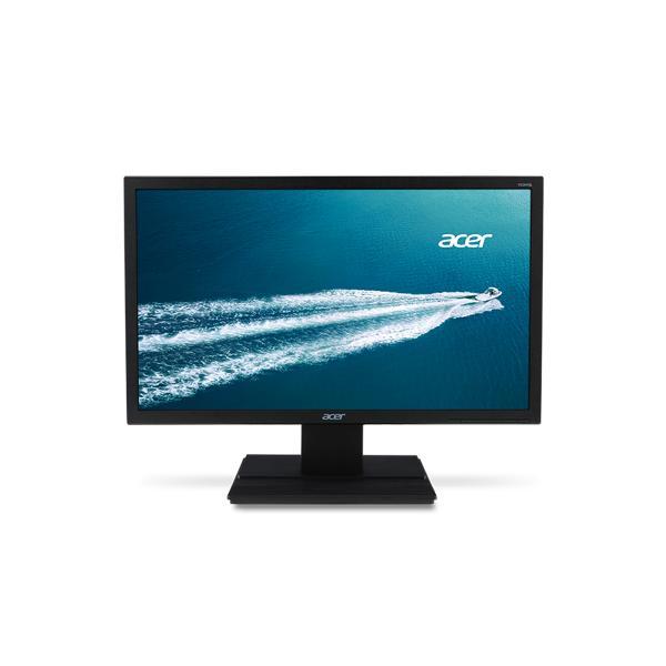 Acer Essential V226HQL 21.5