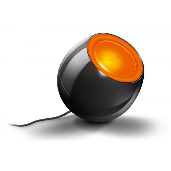 Philips LivingColors Lampada da tavolo 7001930PH 8718291455103 7001930PH TP2_7001930PH