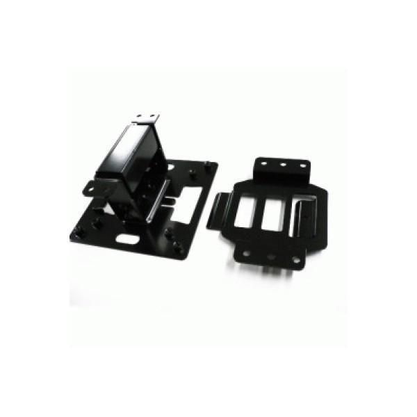 AIO Wall mount Kit III - 306-A612111-C22