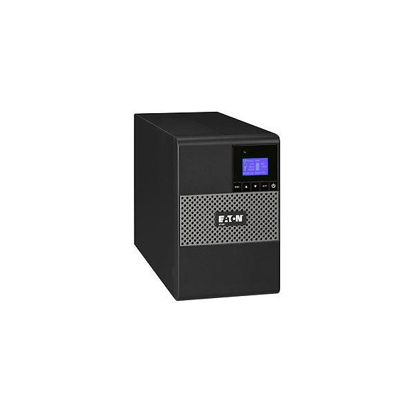 Eaton Eaton 5P850I gruppo di continuità (UPS) 850 VA 6 presa(e) AC