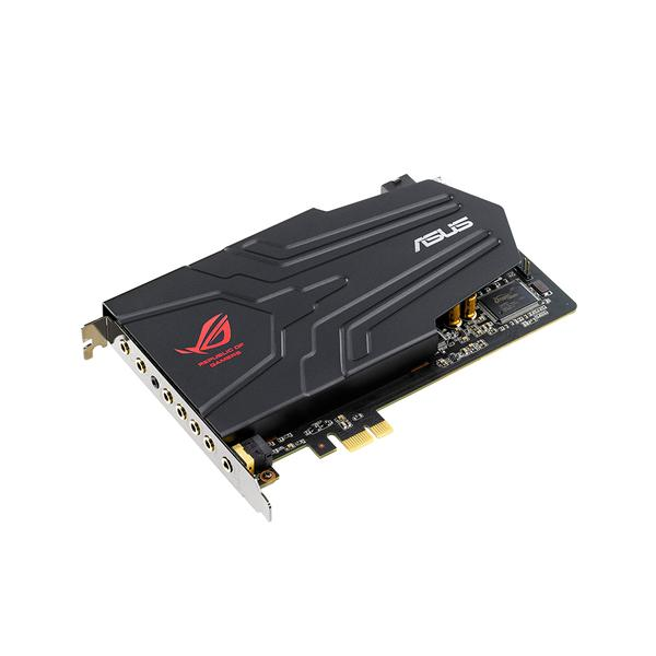 ASUS Rog Xonar Phoebus Solo Interno 7.1canali PCI-E 4716659447740 90-YAA0M2-0UAN0BZ TP2_XONAR_PHOEBUS-S