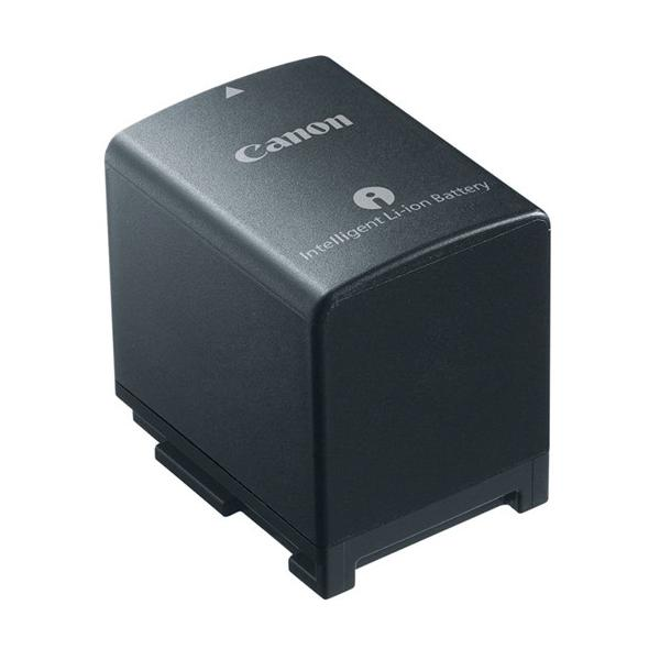Canon BP-820 camera/camcorder battery Ioni di Litio 1780 mAh