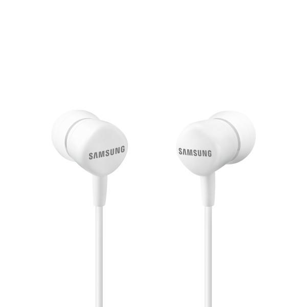 SAMSUNG AURICOLARE IN EAR EO-HS1303WEGWW