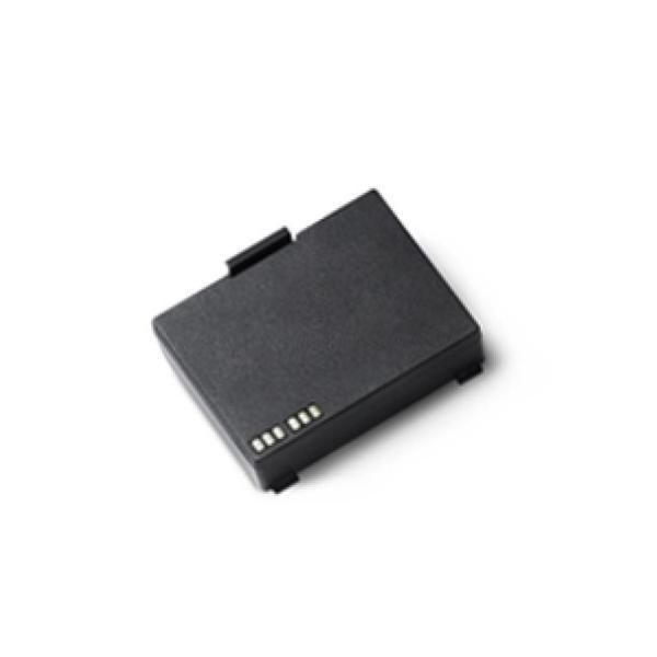 Bixolon K409-00007A batteria ricaricabile 4054318302437 K409-00007A 10_Y330250