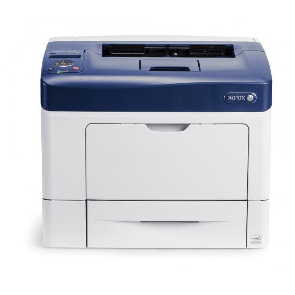 Xerox 3610V_DN 1200 x 1200DPI A4 stampante laser/LED 0095205972917 3610V_DN 10_990F794