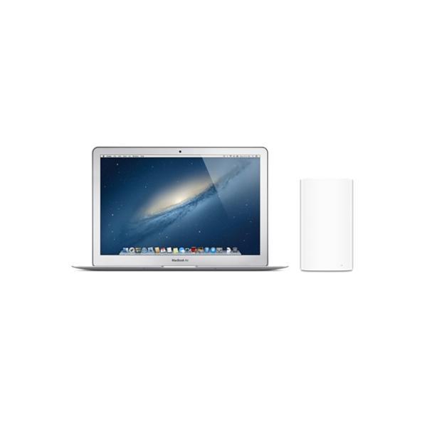 Apple AirPort Extreme punto accesso WLAN 0885909749584 ME918Z/A 03_ME918Z/A