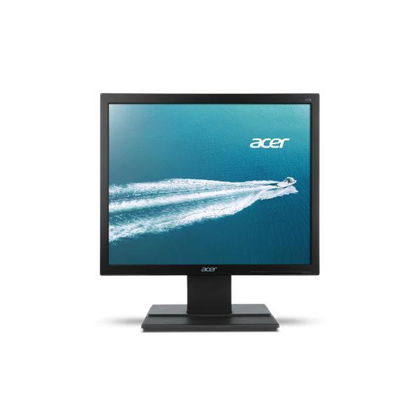 Acer Essential 176Lb 17