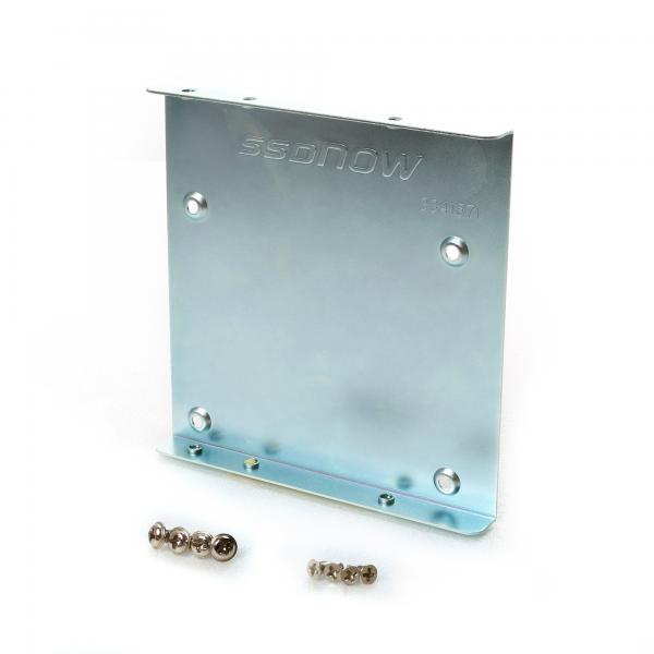 Kingston Technology SNA-BR2/35 kit di fissaggio 0740617220551 SNA-BR2/35 COM_06749
