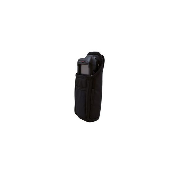 Honeywell Honeywell HOLSTER-1 accessorio PDA/GPS/cellulare