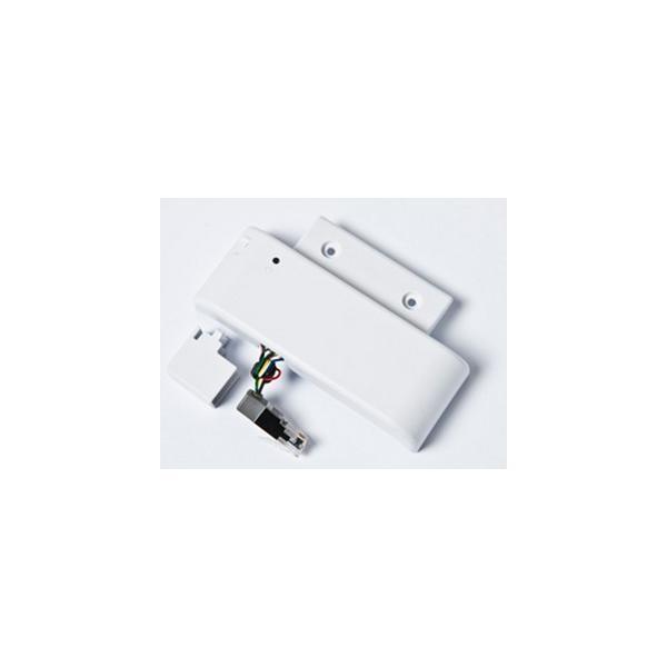 Brother PAWI001 Stampante per etichette Interfaccia WLAN parte di ricambio per la stampa 0012502634645 PAWI001 10_5835074