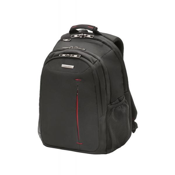 Samsonite Guardit Laptop Backpack S 13 -14  nero 55924-1041