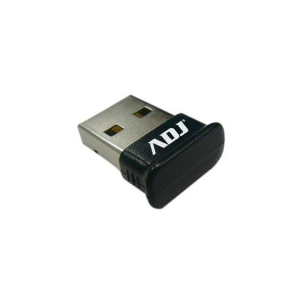 Adj 100-00006 scheda di interfaccia e adattatore 8053251232500 100-00006 10_1W00270