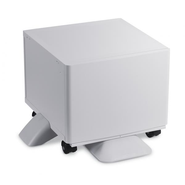 Xerox 497K13660 kit per stampante 0095205973051 497K13660 10_990F788