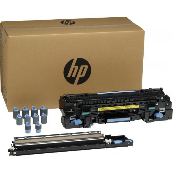 HP LaserJet 220v Maintenance/Fuser Kit - C2H57A