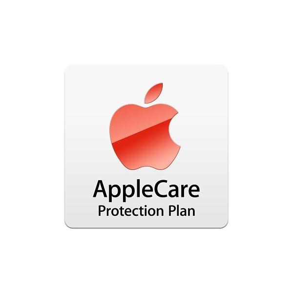 Apple MF124T/A estensione della garanzia 0885909792887 MF124T/A TP2_MF124T/A