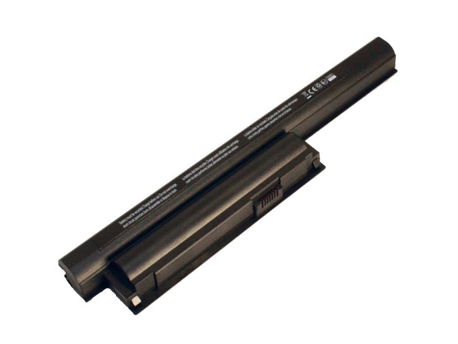 V7 Batteria di ricambio per Sony Notebooks 0662919059625 V7ES-BPS26 10_J152468