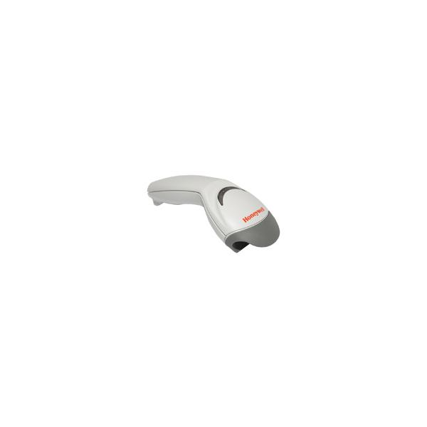 LETTORE LASER BAR CODE HONEYWELL METROLOGIC ECLIPSE MS-5145 USB EM. TAST.