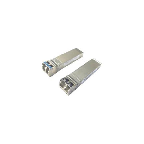 Cisco DS-SFP-FC16G-SW= Fibra ottica 850nm 16000Mbit/s SFP+ modulo del ricetrasmettitore di rete 0882658409547 DS-SFP-FC16G-SW= 10_6779W96