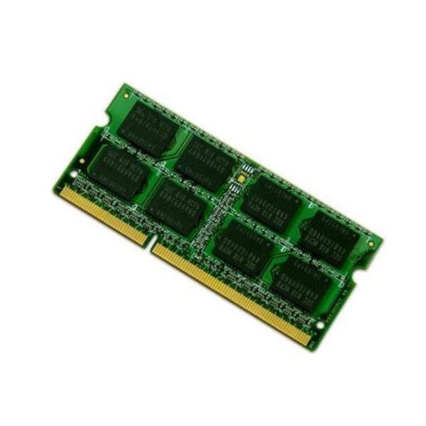 FUJITSU 4096 MB DDR3 RAM