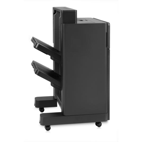 HP LaserJet Fascicolatore/cucitrice 0887111440693 A2W80A 10_9439MMG