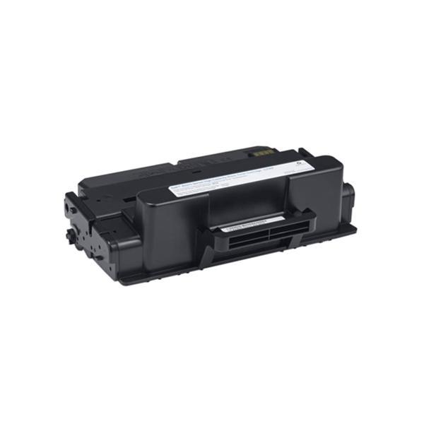 DELL 8PTH4 Laser cartridge 10000pagine Nero 5397063224043 593-BBBJ TP2_593-BBBJ
