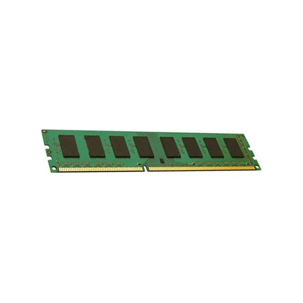 16GB (1x16GB) 2Rx4 L DDR3-1600 R ECC - S26361-F3781-L616