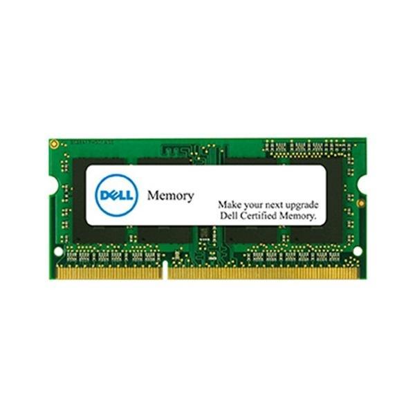 DELL A6951103 4GB DDR3 memoria 5397063621231 A6951103 03_A6951103