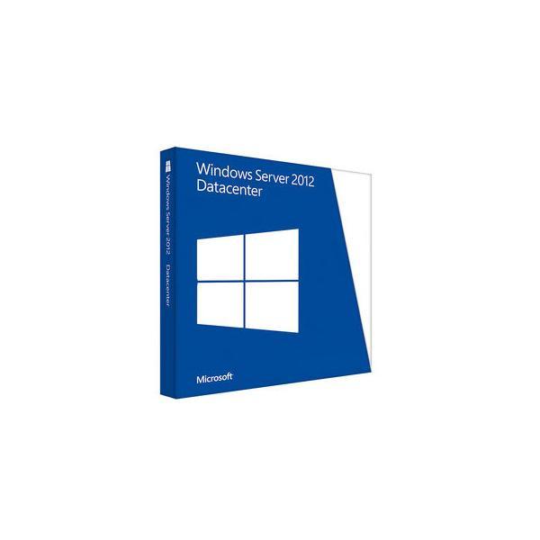 Microsoft Windows Server Datacenter 2012 R2 x64 0885370660371 P71-07714 03_P71-07714