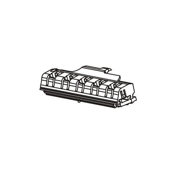 Zebra Printhead, 203dpi (t) testina stampante  105934-038 03_105934-038