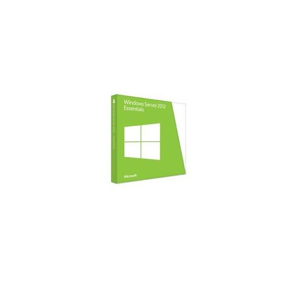 Microsoft Windows Server Essentials 2012 R2 x64 0885370660937 G3S-00720 03_G3S-00720